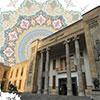 مهلت شرکت در قرعه کشی حساب های قرض الحسنه پس انداز بانک ملی ایران اعلام شد