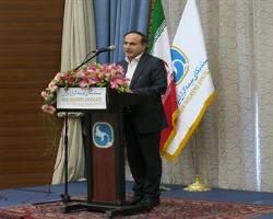 سلیمانی در نشست ویژه سندیکای بیمه گران ایران: تاخیر در پرداخت تعهدات بیمه ای بسیار زیانبار است