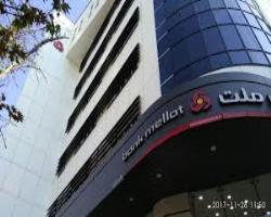 تراز عملیاتی مثبت  88 هزار میلیاردی بانک ملت در عملکرد 11 ماهه سال 98 تا پایان بهمن