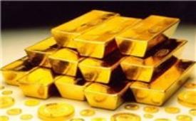 امید معاملهگران به دومین هفته اکتبر/ روند طلا اصلاح میشود؟