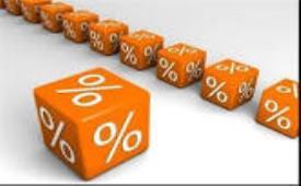 سود تقسیمی بانکها