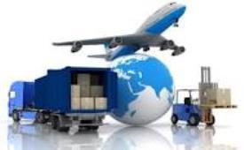 صادرات؛ پیشران رشد