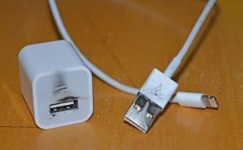 اپل از تقلبی بودن محصولاتش در آمازون گفت