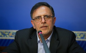 عادی شدن مراودات بانکی میان ایران و اروپا/برجام نقطه آغاز روابط بانکی ایران با دنیاست