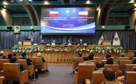 سفیر لهستان: روابط بانکی ایران و لهستان به حالت عادی بازگشته است