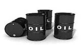 قیمت نفت برنت دریای شمال  در محدوده 51 دلار