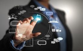 آینده تامین اجتماعی متاثر از اقتصاد دیجیتالی