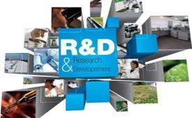 استفاده از ظرفیتهای مغفول وقف در حوزه تحقیقات و توسعه
