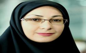 آسیب شناسی چالشهای اینفوگرافیک در مطبوعات ایران