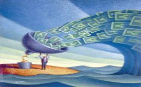 مدیریت ریسک در نظام بانکی