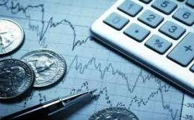 حل 100 روزه مشکلات اقتصادی؟