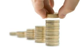 دریافت تسهیلات بانکی در صدر مشکلات بنگاههای تولیدی قرار دارد