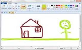 مایکروسافت : برنامه نقاشی Paint هرگز نمیمیرد