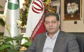 بانکداری بدون ربا و کارآیی عقود اسلامی