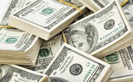 مهار نوسانات نرخ ارز با تصمیمات درست اقتصادی
