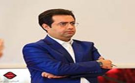 بورس اوراق بهادار از شوک امروز اقتصاد ایران عبرت بگیرد