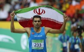 500 میلیارد ریال پاداش به قهرمانان ورزشی پرداخت شد