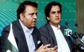 مشارکت عربستان در کریدور چین-پاکستان رد شد