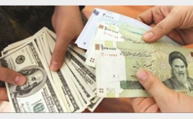 ارز، قیمت 15 گروه کالایی را با خود پایین کشید