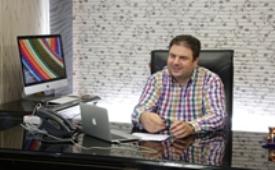 مدیرعامل شرکت آسیاتک : کمک های مالی پست بانک ایران موجب شد تا نسل جدیدی از تکنولوژی را به شبکه ارتباطی خود وارد کنیم
