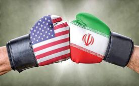 جزئیات جدید از تحریمهای آمریکا/ وزارت خزانهداری آمریکا لیست تحریمهای ایران را بهروزرسانی کرد