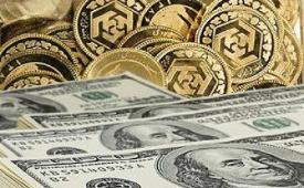 قیمت سکه، طلا و ارز در روز یکشنبه