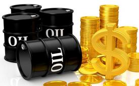 جهش ۵ درصدی قیمت نفت پس از انتشار خبر توافق اوپک