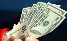 رئیس اتاق مشترک بازرگانی ایران و ترکیه: کالاهای ترک با دلار ۴۲۰۰ تومانی وارد میشوند