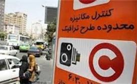 عباس عبدی رییس انجمن صنفی روزنامهنگاران استان تهران: آبروی مدیریت شهری را خرج ذهنیت نادرست خود کردند