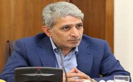 بانک ملی ایران مسیر مدرن شدن را با موفقیت طی می کند...