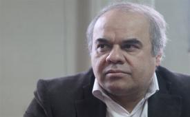 انتقاد شدید معاون وزیر ارشاد از معاون شهردار تهران
