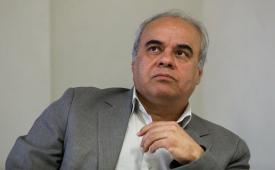 سلطانی فر : شورای شهر مجوز طرح ترافیک بدهد، معاونت مطبوعاتی مجوز ساختوساز!