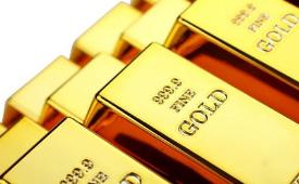 چشم انداز هفتگی قیمت طلا و سایر فلزات گرانبها / ۵عامل اصلی موثر بر قیمت طلا