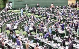 پیشنهاد بازوی پژوهشی مجلس به دولت / ایجاد فوری بازار دوم ارز
