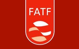 همه راست و دروغها درباره FATF