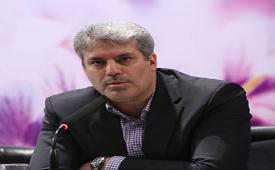 کارنامه بانک ملی ایران در مبارزه با پولشویی