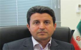 ایجاد 1336 شغل مستقیم در استان کرمانشاه با تسهیلات بانک صنعت و معدن