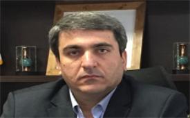 افتتاح 12 طرح صنعتی در استان کردستان با تسهیلات بانک صنعت و معدن