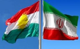 راهاندازی صدور ویزای الکترونیک در سرکنسولگری ایران در اربیل