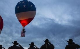 ریسکهای موجود بر سر راه اقتصاد آمریکا