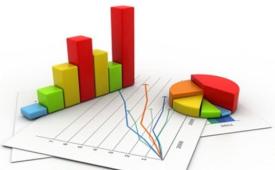 تورم تولید کننده سال ۹۶ به ۱۲.۹ درصد رسید