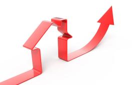 مظنه فروش خودروهای وارداتی در بازار چقدر است؟/نرخ فروش زمین در برخی مناطق تهران