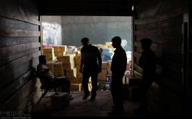 ارزش کشفیات قاچاق در پنج ماه امسال 123 درصد افزایش یافت