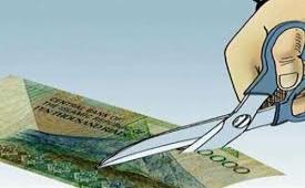 حذف چهار صفر، اصلاح روبنایی یا زیربنایی؟!