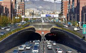 شوراى شهر؛ مرجع تصویب عوارض شهر و بهاى خدمات