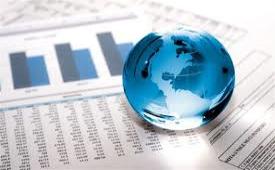 دگردیسی در بانکداری با نسل Z مبتنی بر شناخت تجربه و رفتار مشتریان