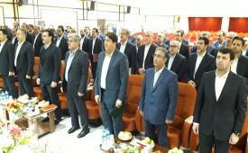 عضو هیات مدیره بانک ملی ایران: تامین مالی تعهدی بنگاه های اقتصادی ضروری است