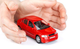 نحوه وصول و تقسیط جریمه برای نداشتن بیمه نامه