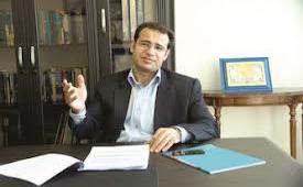 مدیر عامل بورس تهران: ارزش معاملات بورسی ۶ برابر شد/ بورس میتواند سپر تورم باشد