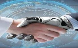 حرکت بسوی نسل آینده بانکداری مبتنی بر هوش مصنوعی (AI) و یادگیری ماشین